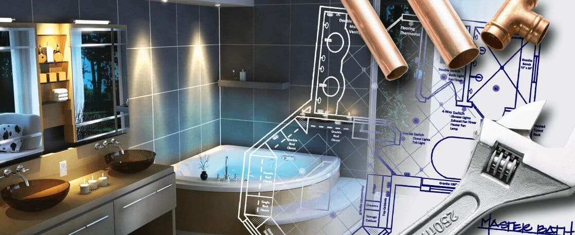 10 PRO TIPS FOR PLUMBER SAFETY